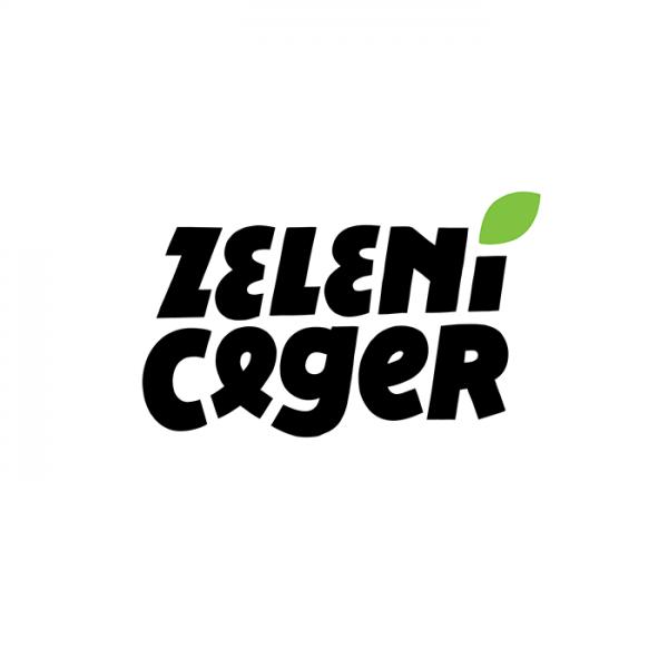 Zeleni-ceger_logo-za-sajt_700x700px
