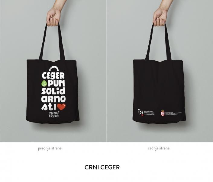Ceger_sa logotipom i bez